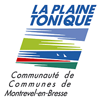 plaine-tonique